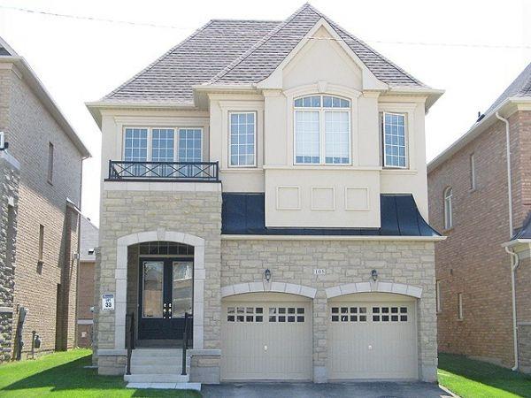 house sold in woodbridge comfree 275405