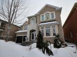 2 Storey in Woodbridge, Toronto / York Region / Durham