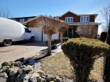 2 Storey in Woodbridge, Toronto / York Region / Durham  0% commission