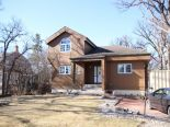 Bungalow in Woodhaven, Winnipeg - North West