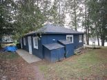 Bungalow in Woodlawn, Ottawa and Surrounding Area  0% commission