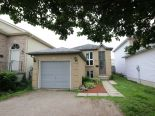Raised Bungalow in Woodstock, Perth / Oxford / Brant / Haldimand-Norfolk