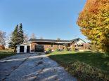 Bungalow in Wooler, Kingston / Pr Edward Co / Belleville / Brockville