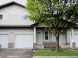 Townhouse in Airdrie, Airdrie / Banff / Canmore / Cochrane / Olds  0% commission