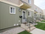 Townhouse in Aldergrove, Edmonton - West