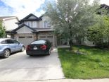 Townhouse in Ambleside, Edmonton - Southwest