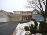 Townhouse in Ancaster, Hamilton / Burlington / Niagara