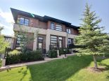 Townhouse in Aspen Woods, Calgary - SW