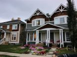 Semi-detached in Auburn Bay, Calgary - SE