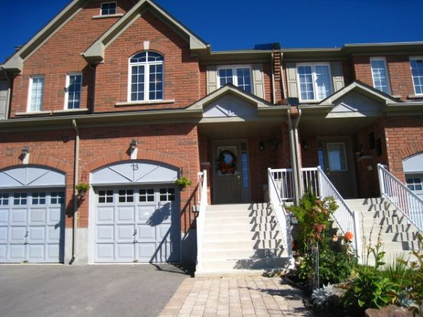 house sold in barrie comfree 285884