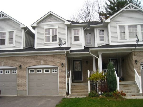 house sold in barrie comfree 343877