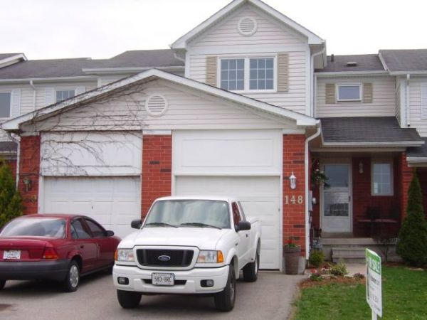 house sold in barrie comfree 56780