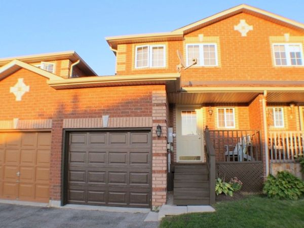 house sold in barrie comfree 362034