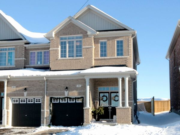 house sold in barrie comfree 683704