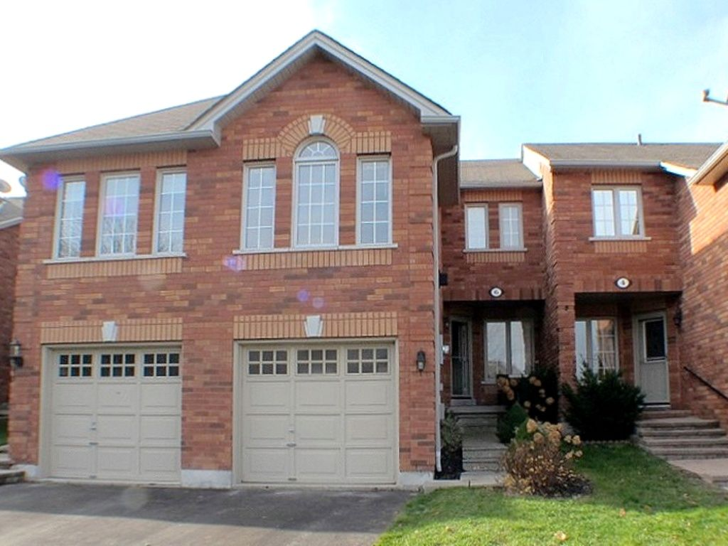 house sold in barrie comfree 380304