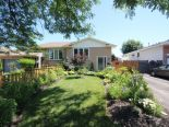 Semi-detached in Beamsville, Hamilton / Burlington / Niagara
