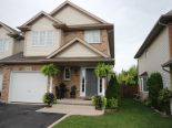 Townhouse in Beamsville, Hamilton / Burlington / Niagara
