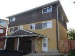 Townhouse in Beaumaris, Edmonton - Northwest