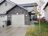 Semi-detached in Beaumont, Leduc / Beaumont / Wetaskiwin / Drayton Valley  0% commission