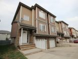 Townhouse in Beaumont, Leduc / Beaumont / Wetaskiwin / Drayton Valley