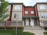 Townhouse in Beaumont, Leduc / Beaumont / Wetaskiwin / Drayton Valley  0% commission