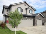 Semi-detached in Beaumont, Leduc / Beaumont / Wetaskiwin / Drayton Valley