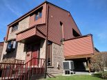 Townhouse in Belleville, Kingston / Pr Edward Co / Belleville / Brockville