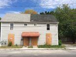 Semi-detached in Belleville, Kingston / Pr Edward Co / Belleville / Brockville  0% commission