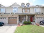 Townhouse in Binbrook, Hamilton / Burlington / Niagara  0% commission