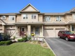Townhouse in Binbrook, Hamilton / Burlington / Niagara