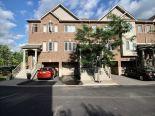 Townhouse in Binbrook, Hamilton / Burlington / Niagara