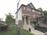 Townhouse in Binbrook, Hamilton / Burlington / Niagara  0% commission