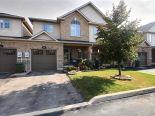 Semi-detached in Binbrook, Hamilton / Burlington / Niagara