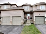 Townhouse in Bowmanville, Toronto / York Region / Durham