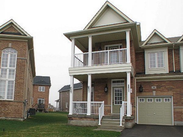 house sold in brampton comfree 251794