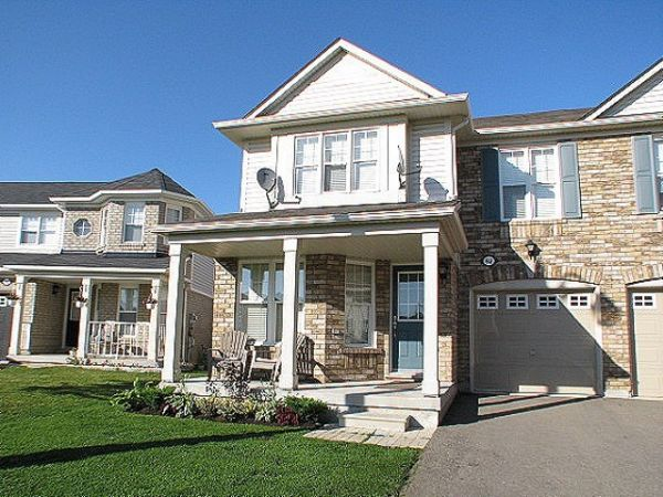 house sold in brampton comfree 265426
