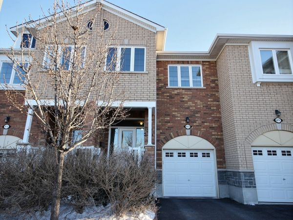 house sold in brampton comfree 678405