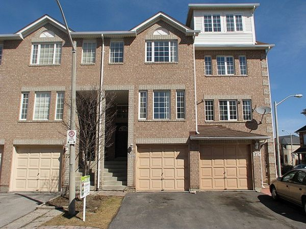 house sold in brampton comfree 173733