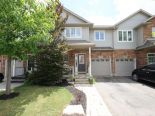 Townhouse in Burlington, Hamilton / Burlington / Niagara  0% commission
