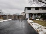 Semi-detached in Burlington, Hamilton / Burlington / Niagara