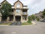 Townhouse in Burlington, Hamilton / Burlington / Niagara