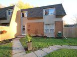 Townhouse in Burlington, Hamilton / Burlington / Niagara  0% commission