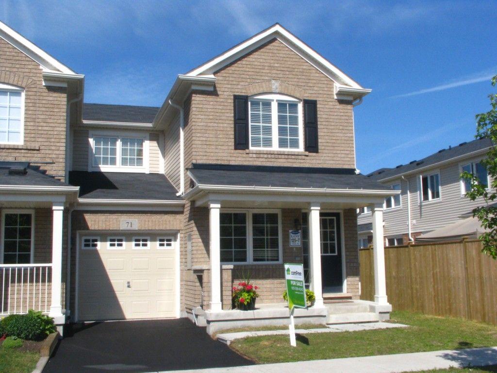 Houses For Sale In Kitchener Waterloo Cambridge