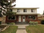 Semi-detached in Canora, Edmonton - West  0% commission
