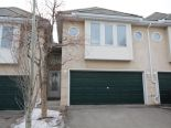 Townhouse in Canyon Meadows, Calgary - SW