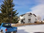 Semi-detached in Cedarbrae, Calgary - SW  0% commission