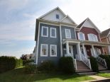 Semi-detached in Chambly, Monteregie (Montreal South Shore)