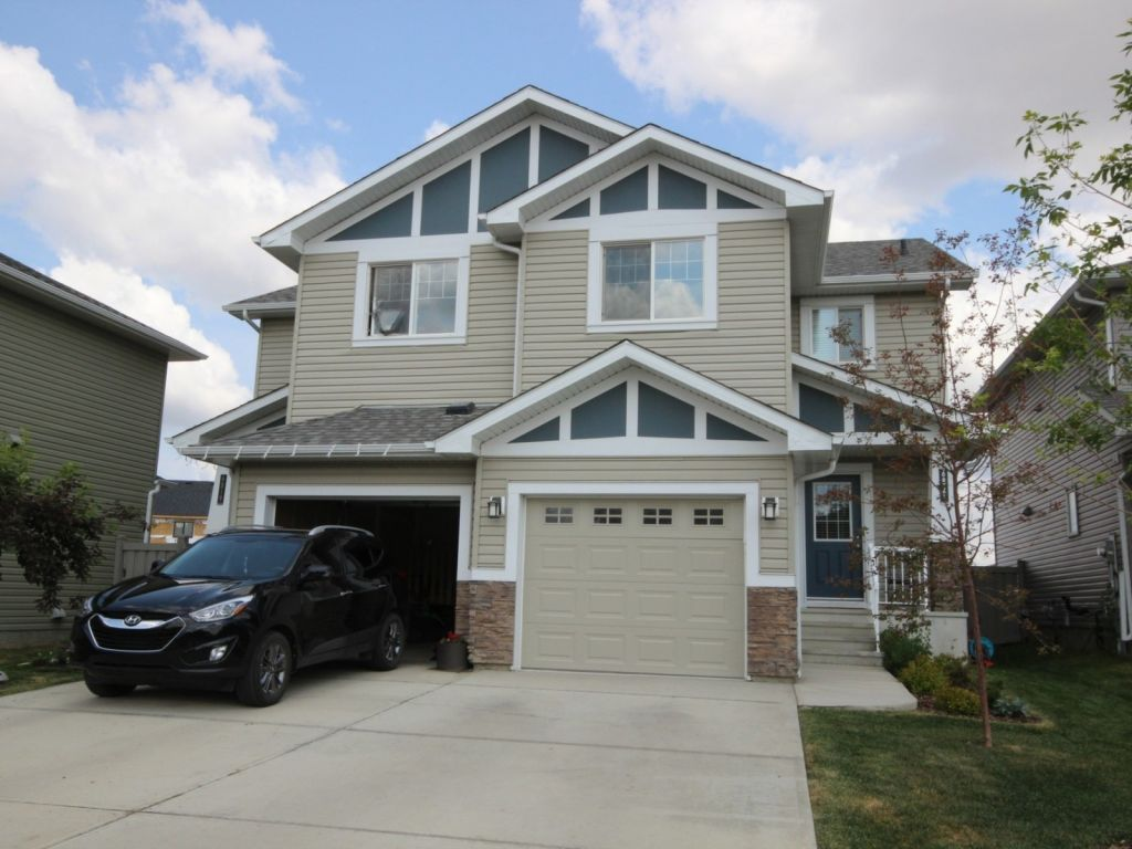 house sold in chappelle area comfree 622029