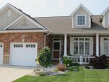 Townhouse in Chatham, Essex / Windsor / Kent / Lambton