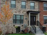 Townhouse in Cobourg, Lindsay / Peterborough / Cobourg / Port Hope